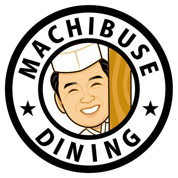 MACHIBUSE★DINING